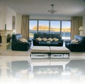 Villa Roc Mare 2